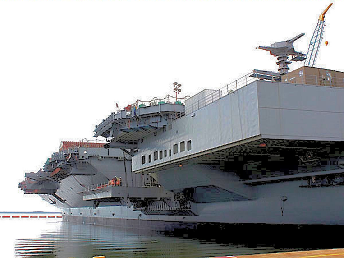 us navy ford class nuclear carriers page 12 china defence forum. Cars Review. Best American Auto & Cars Review